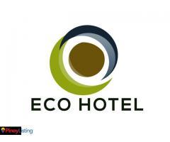 Eco Hotels Philippines