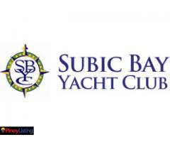 Subic Bay Yacht Club Inc.