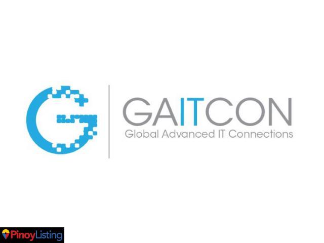 GAITCON Inc.