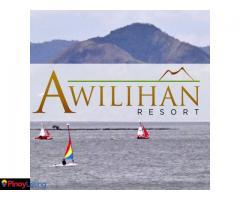 Awilihan Private Paradise Resort