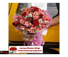 Flowerdeliverylerose.ph