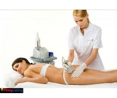 Xara Skin Clinic and Beauty Salon