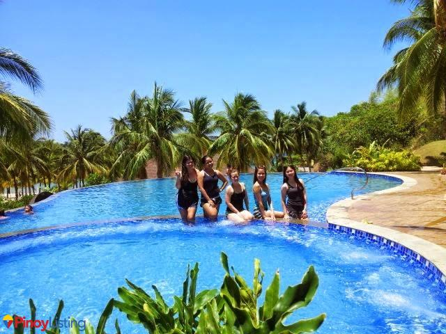 Camaya beach resort bataan pinoy listing philippines business directory for Beach resort in morong bataan with swimming pool