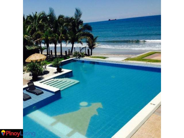 Pamarta bali beach resort morong bataan bataan pinoy listing philippines business directory for Beach resort in morong bataan with swimming pool