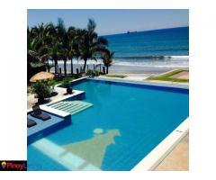 Pamarta Bali Beach Resort (Morong, Bataan)