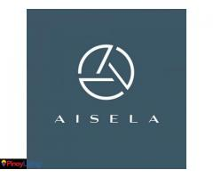 Aisela Travel Leisure Corporation