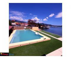 Medusa Seaview Restaurant&Pool Bar