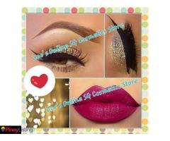 Zoe's Online SG Cosmetics Store