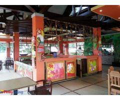 Seyla's Restaurant