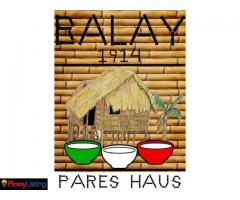 Balay 1914