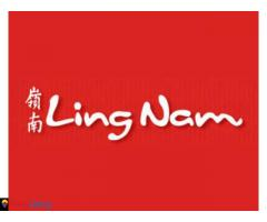 Ling Nam