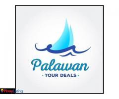 Palawan Tour Deals