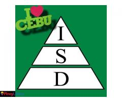 International Skill Development, Inc. - ISD Cebu