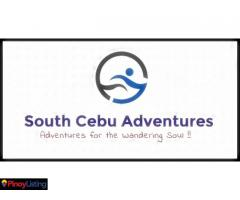 South Cebu Adventures