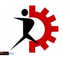 Jenerick International Manpower Inc - Cebu