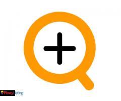 Qworks Recruitment Agency Cebu
