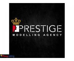 Prestige Modelling Agency