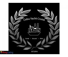 Cebu Yacht Cruise Club