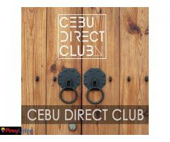 Cebu Direct Club