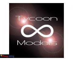 Tycoon Agency Olongapo