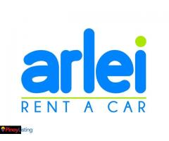 Cebu Arlei Transport Services