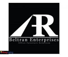 AR Beltran Enterprises(Office Furniture Solutions)