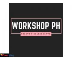 Workshop PH
