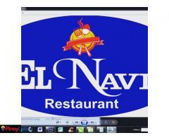 El Navi Hotel & Restaurant