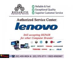 Rosarito Engineering Service