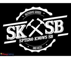 SPTERO Knows SB