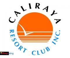 Caliraya Resort Club (Official)