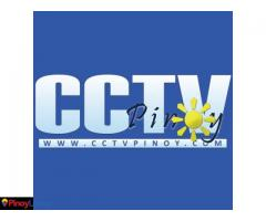 CCTV Pinoy
