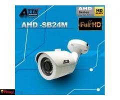 OPN CCTV - Philippine Online CCTV Shopping Mall