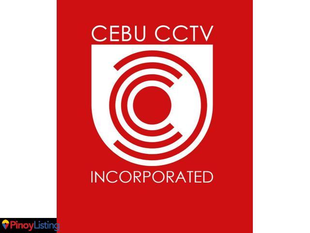 CEBU CCTV Incorporated