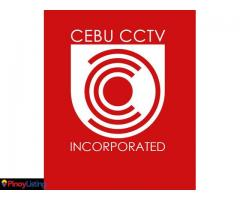 CEBU CCTV Incorporated