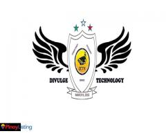 Divulge Technology & CCTV Services Co.