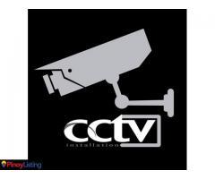 CCTV Digos
