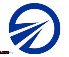 D-TEC Solutions, Inc. - CCTV Surveillance System