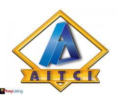 ASLY INTERNATIONAL CSSD TRAINING CENTER INC. PHILIPPINES