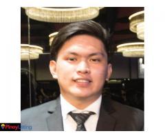 Christian Jhon Singian
