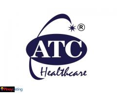 ATC Healthcare International Corporation