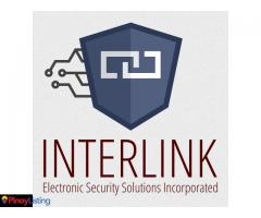 Interlink Electronic Security Solutions Incorporated