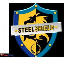 Steelshield Security and Investigation Agency Inc.