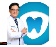 Pro-Tech Dental Clinic Baguio City