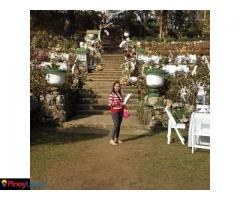 Baguio Luzon Wedding Debut Events Organizer Philippines