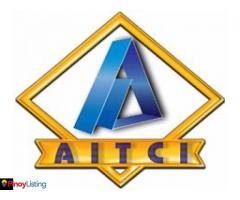 AITCI CSSD TRAINING SCHOOL