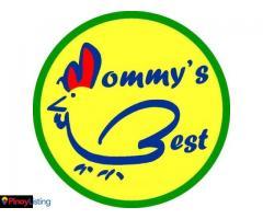 Mommy's Best Native MeatShop
