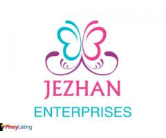 Jezhan Enterprises Medical Supply