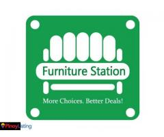 Furniture Station Philippines