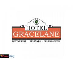 Hotel Gracelane